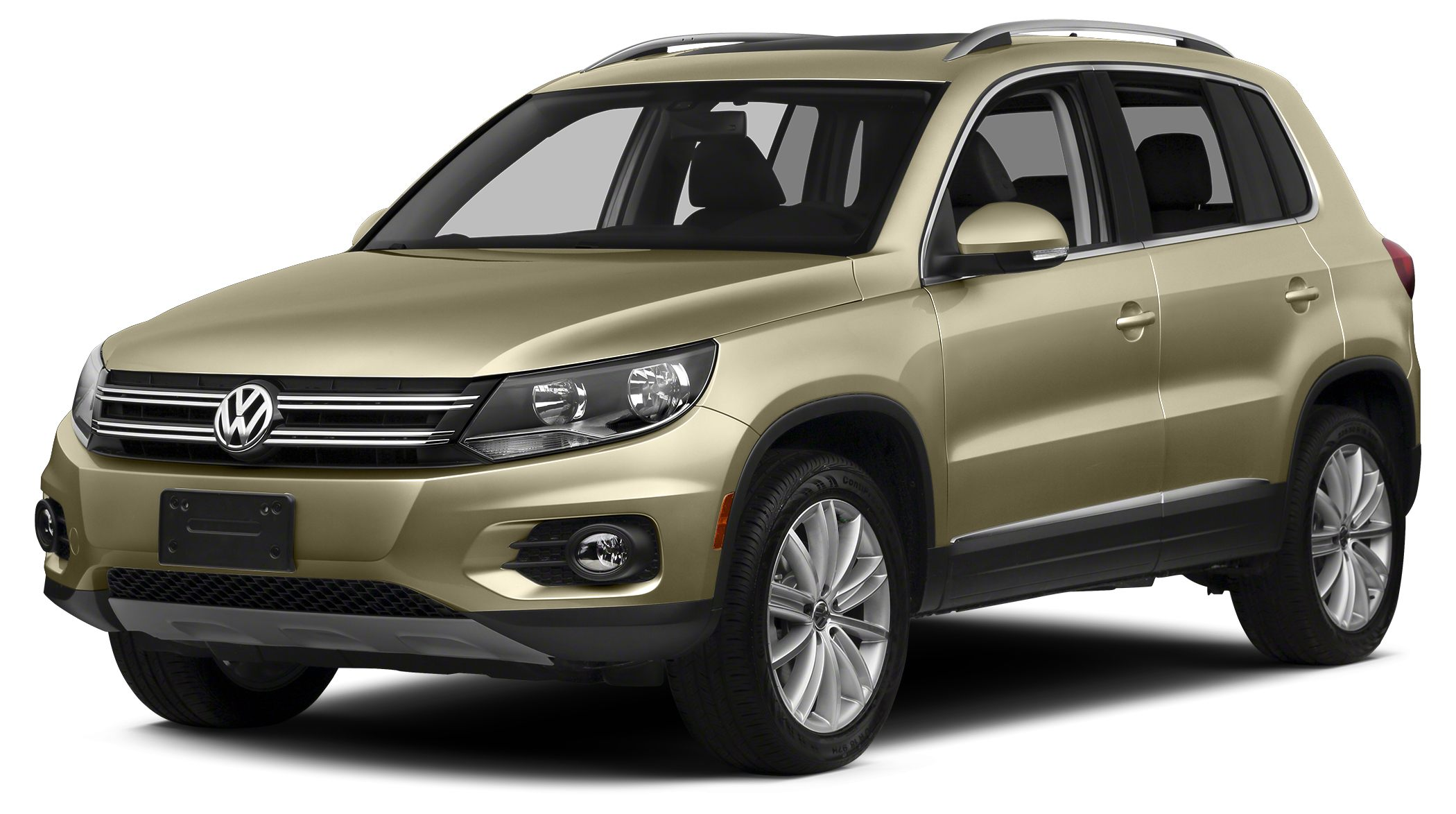 2013 Volkswagen Tiguan  Snag a bargain on this 2013 Volkswagen Tiguan before someone else takes it