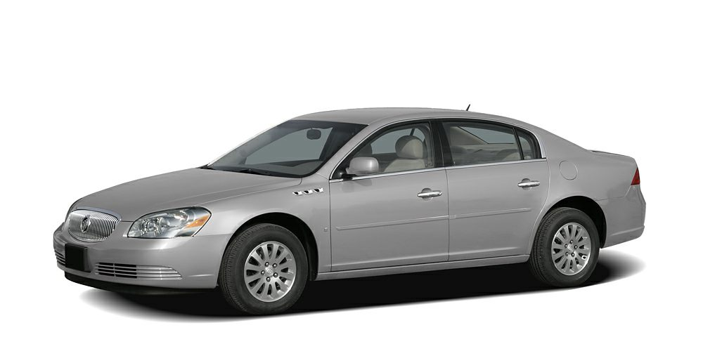 2006 Buick Lucerne CXL INTERNET HOT LINE 877-818-4947We want to make sure you get the best custome