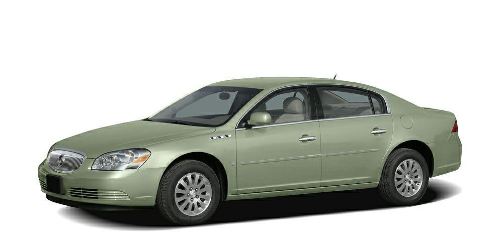 2006 Buick Lucerne CXL Miles 75397Color Sagemist Metallic Stock PC8641 VIN 1G4HD57216U252333