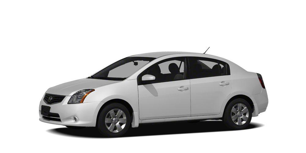 2011 Nissan Sentra 20 S Miles 101524Color Aspen White Pearl Stock K15029A VIN 3N1AB6AP7BL66