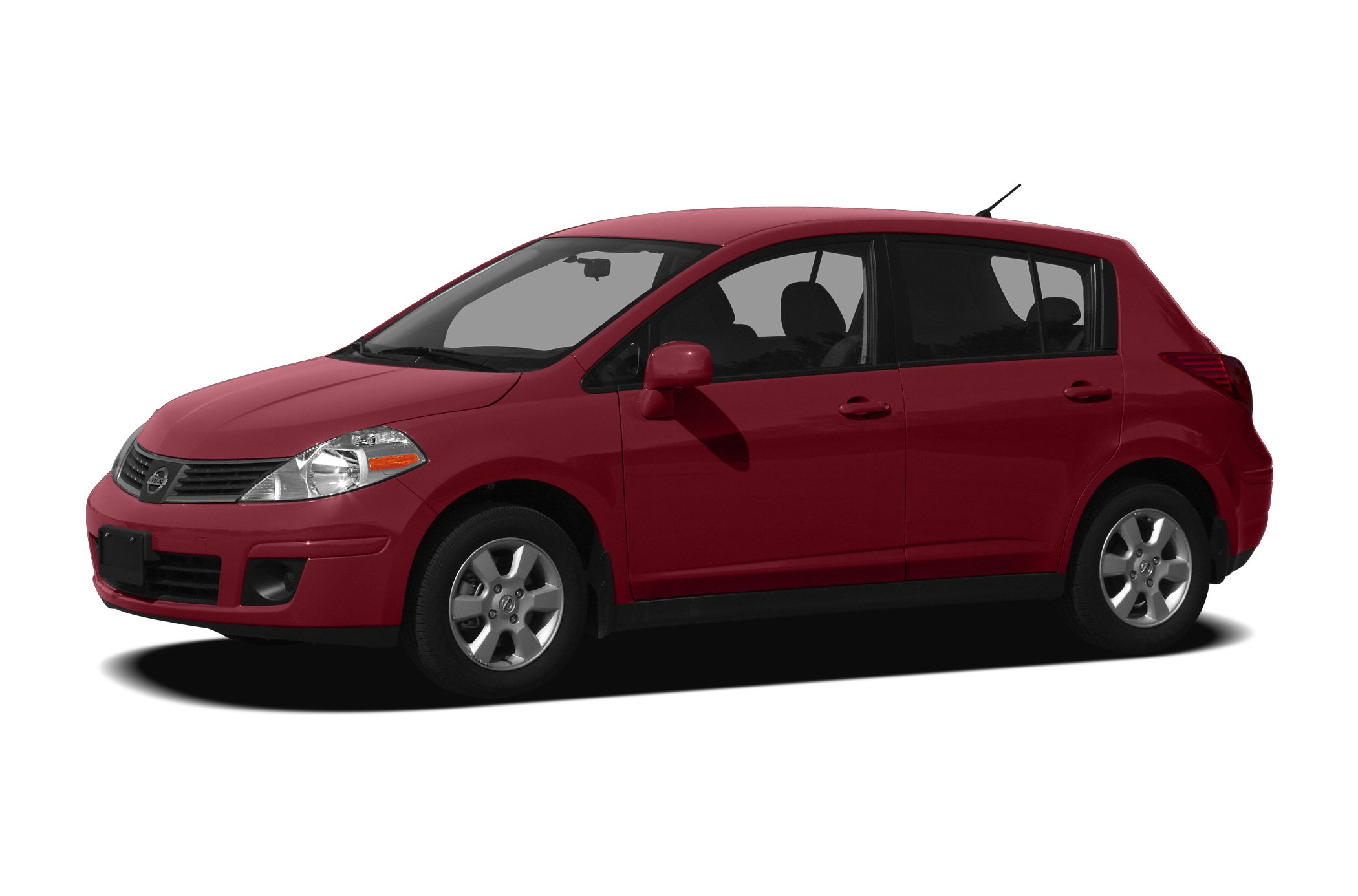 2011 Nissan Versa 18 S  WHEN IT COMES TO EXCELLENCE IN USED CAR SALES YOU KNOW YOURE AT STAR