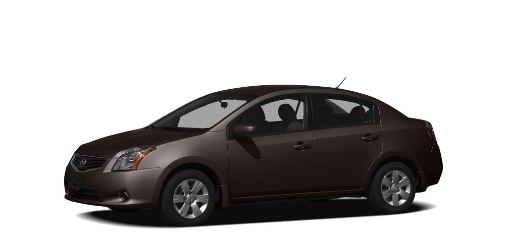2011 Nissan Sentra 20 S Snatch a bargain on this 2011 Nissan Sentra before its too late Roomy y