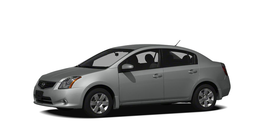 2011 Nissan Sentra 20  ONE PRICE STOP NO HASSLE NO HAGGLE CAR BUYING EXPERIENCE WHEN I