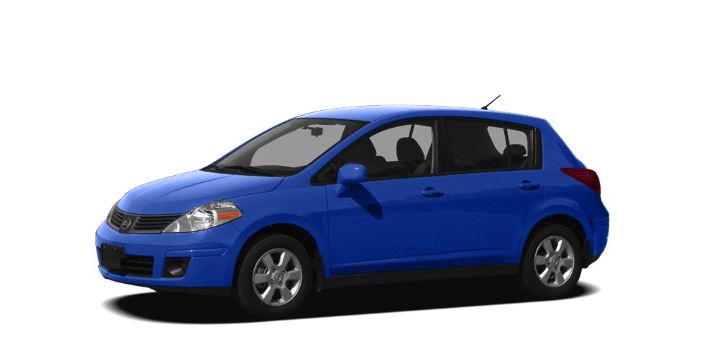 2011 Nissan Versa 18 S 0 Miles 64363Color Metallic Blue Stock 21102B VIN 3N1BC1CP2BL426988