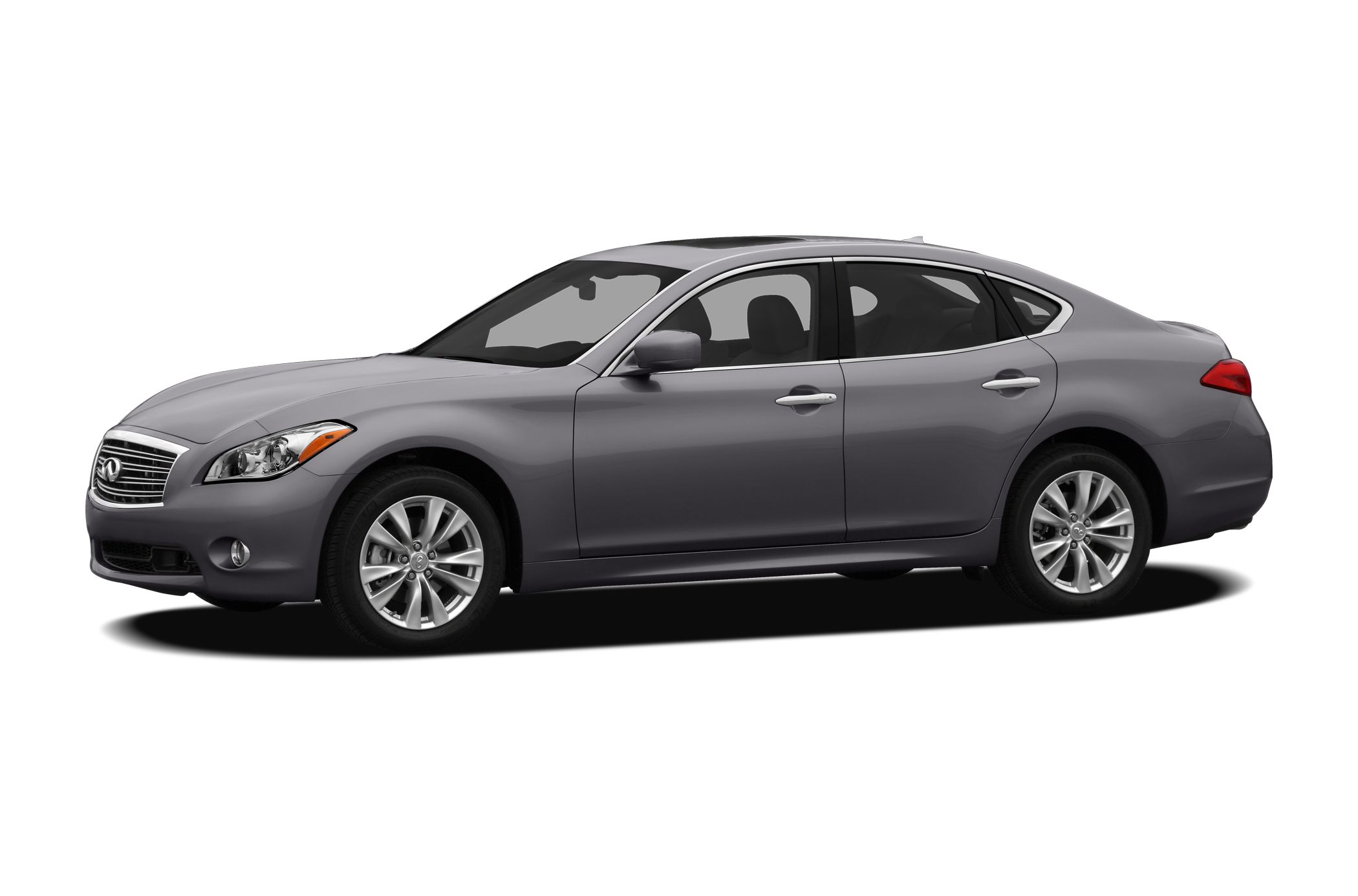 2012 Infiniti M37x Base Visit Best Auto Group online at bronxbestautocom to see more pictures of