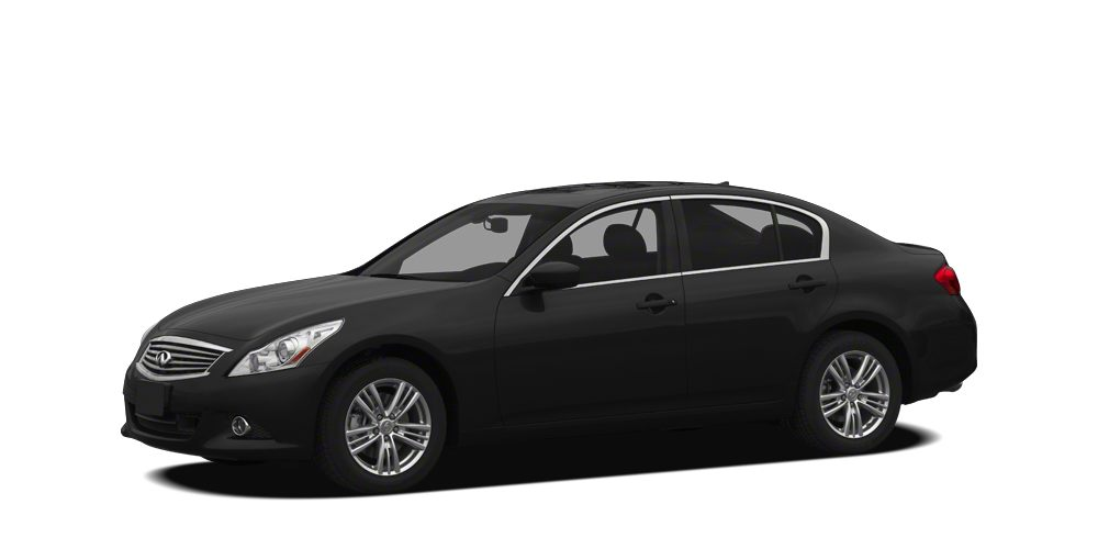 2012 Infiniti G37 Journey Grab a score on this 2012 Infiniti G37 Sedan SPORT APPEARANCE before som