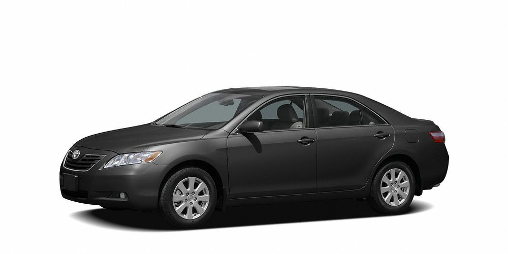 2007 Toyota Camry LE THIS VEHICLE COMES WITH OUR BEST PRICE GUARANTEE FIND A BETTER ON A SIMILAR
