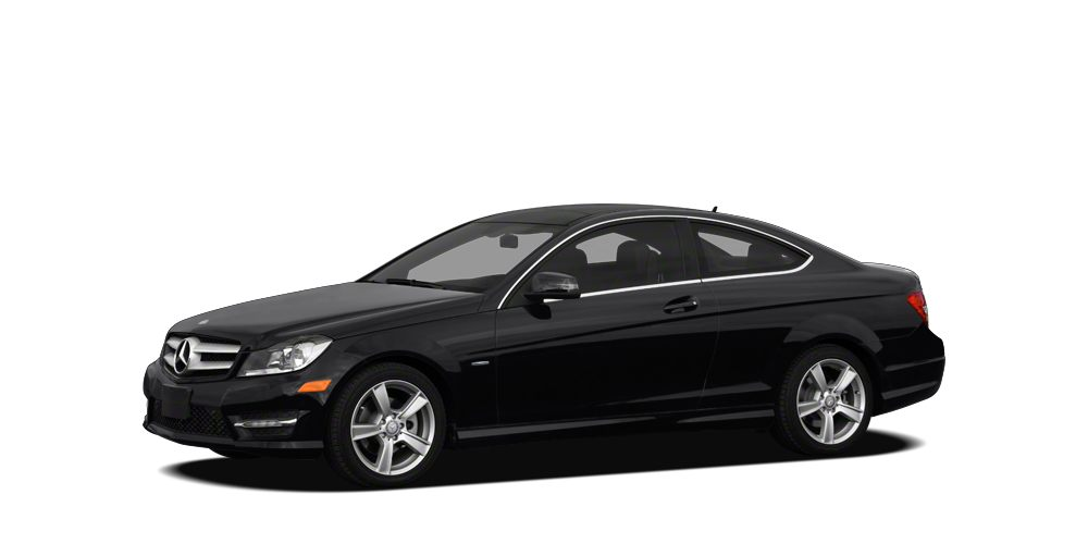 2012 MERCEDES C-Class C 250 WE SELL OUR VEHICLES AT WHOLESALE PRICES AND STAND BEHIND OUR CARS