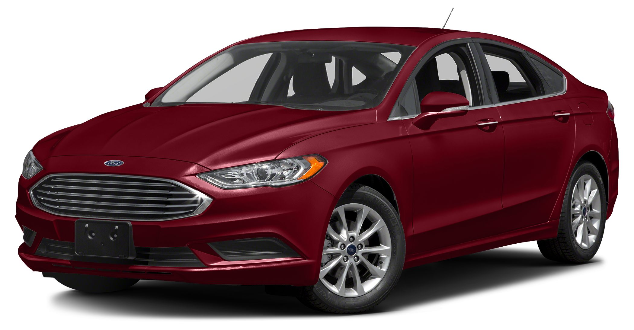 2018 Ford Fusion SE Miles 0Color Burgundy Stock F8374 VIN 3FA6P0HD3JR177226