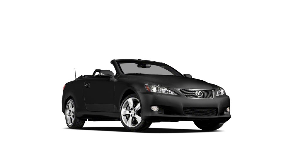 2012 Lexus IS 350C Base 1 OWNERLOW MILESCONVERTIBLEFULLY LOADEDNAVIGATIONBACK UP CAM