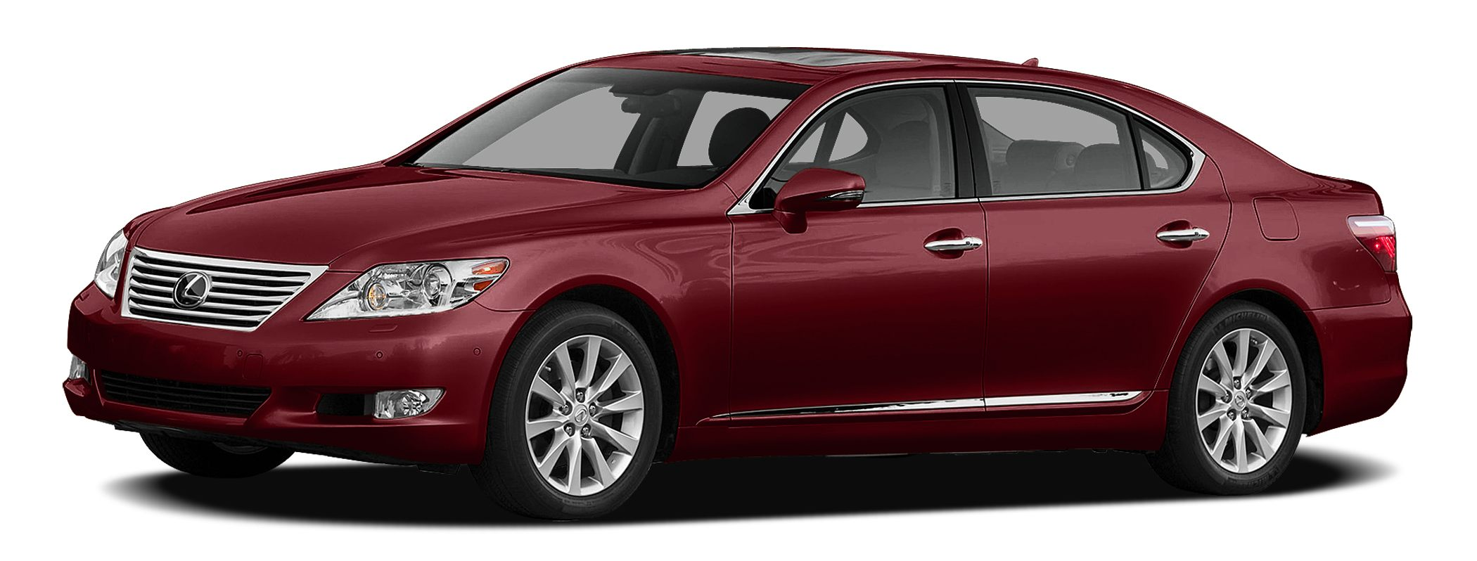 2012 Lexus LS 460 Base Proudly serving manatee county for over 60 years offering Cars Trucks SUV