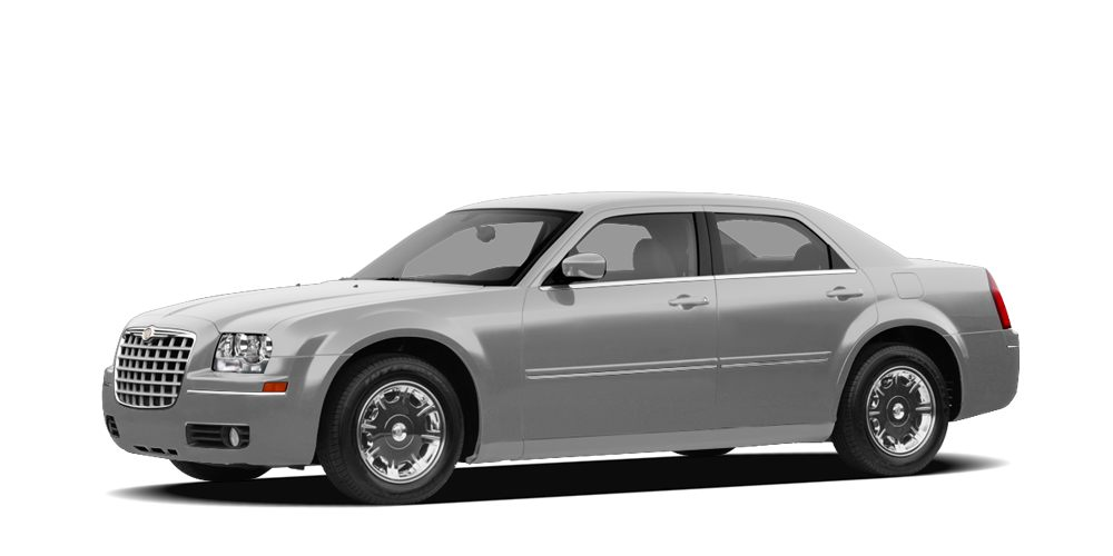 2009 Chrysler 300 Touring  COME SEE THE DIFFERENCE AT TAJ AUTO MALL WE SELL OUR VEHICLES