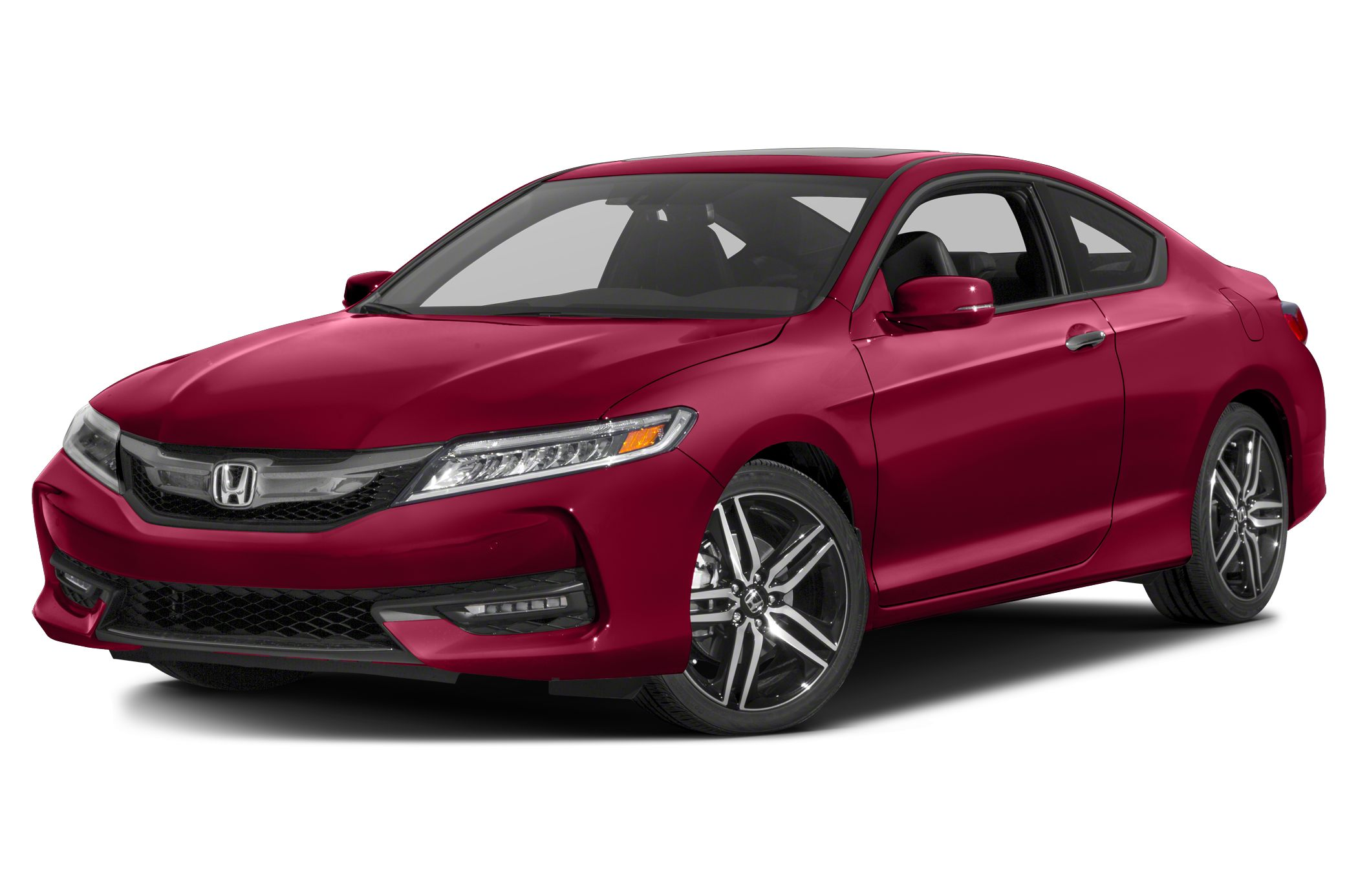 2016 Honda Accord Touring Lifetime Oil Changes People from Palm Springs Lake Elsinore San Jacint