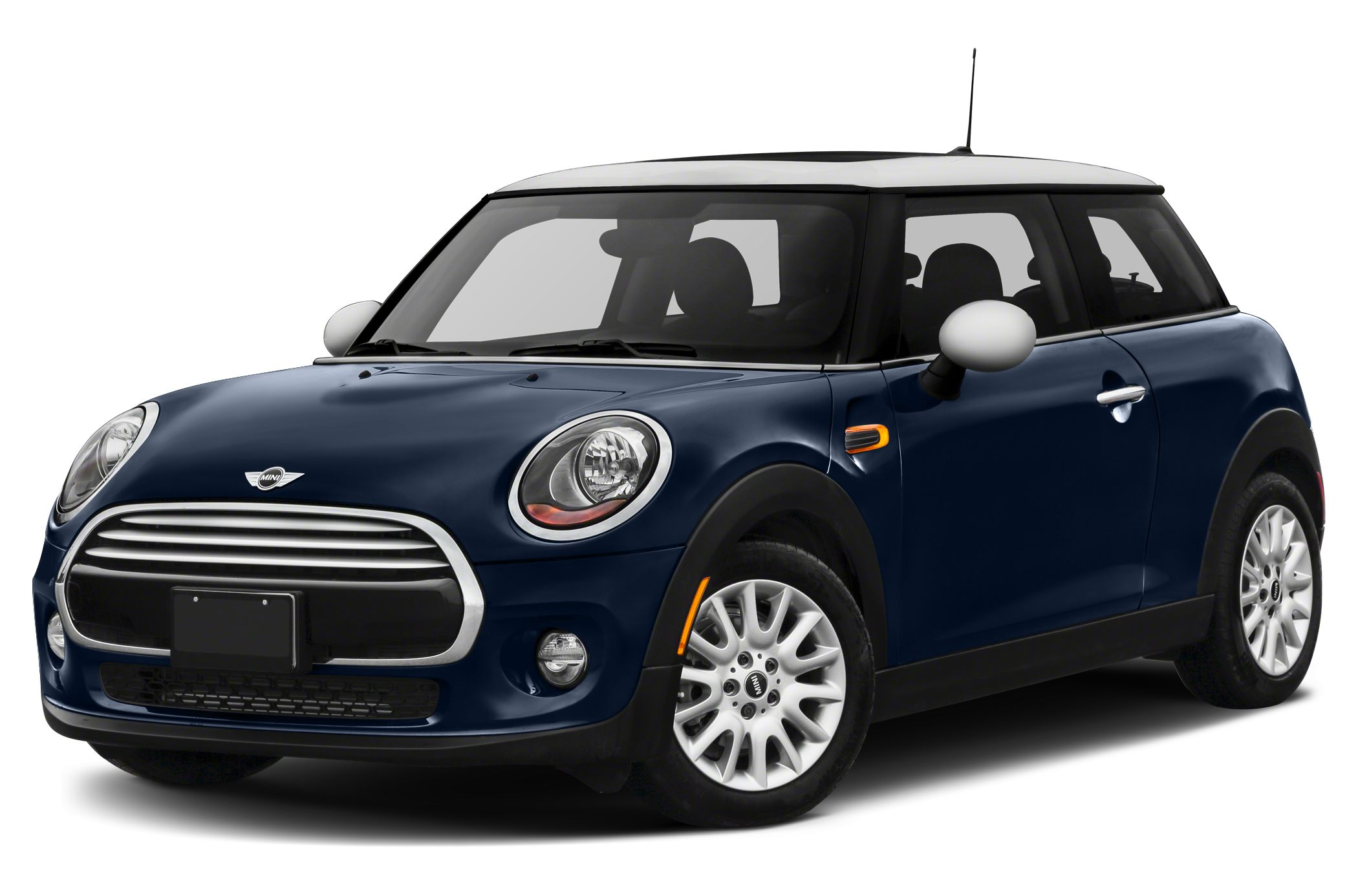 2015 MINI Cooper Hardtop WE SELL OUR VEHICLES AT WHOLESALE PRICES AND STAND BEHIND OUR CARS