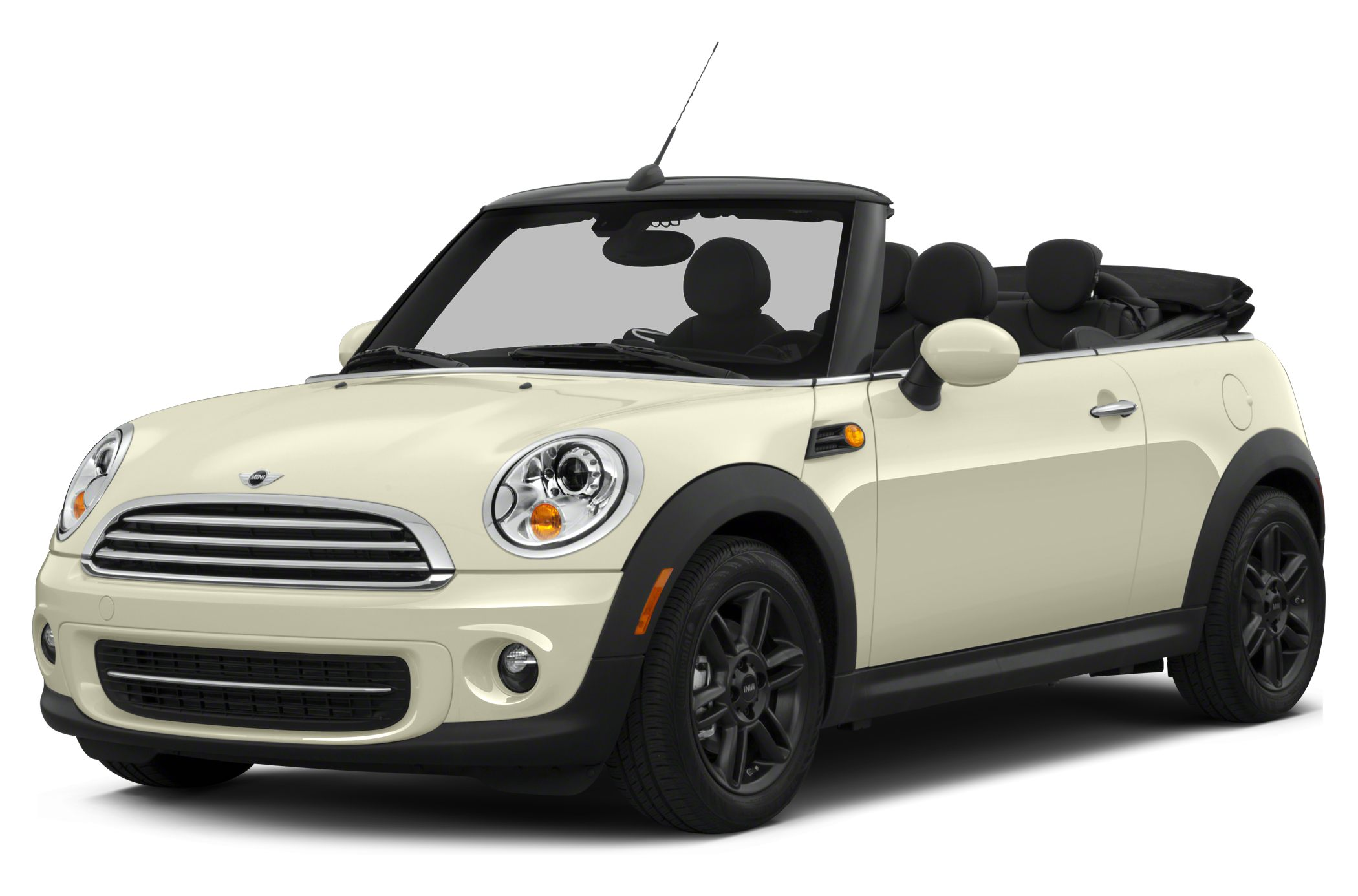 2014 MINI Cooper Base FLORIDA OWNED MINI COOPER CONVERTIBLECLEAN CAR FAXTWO OWNERCheck out t