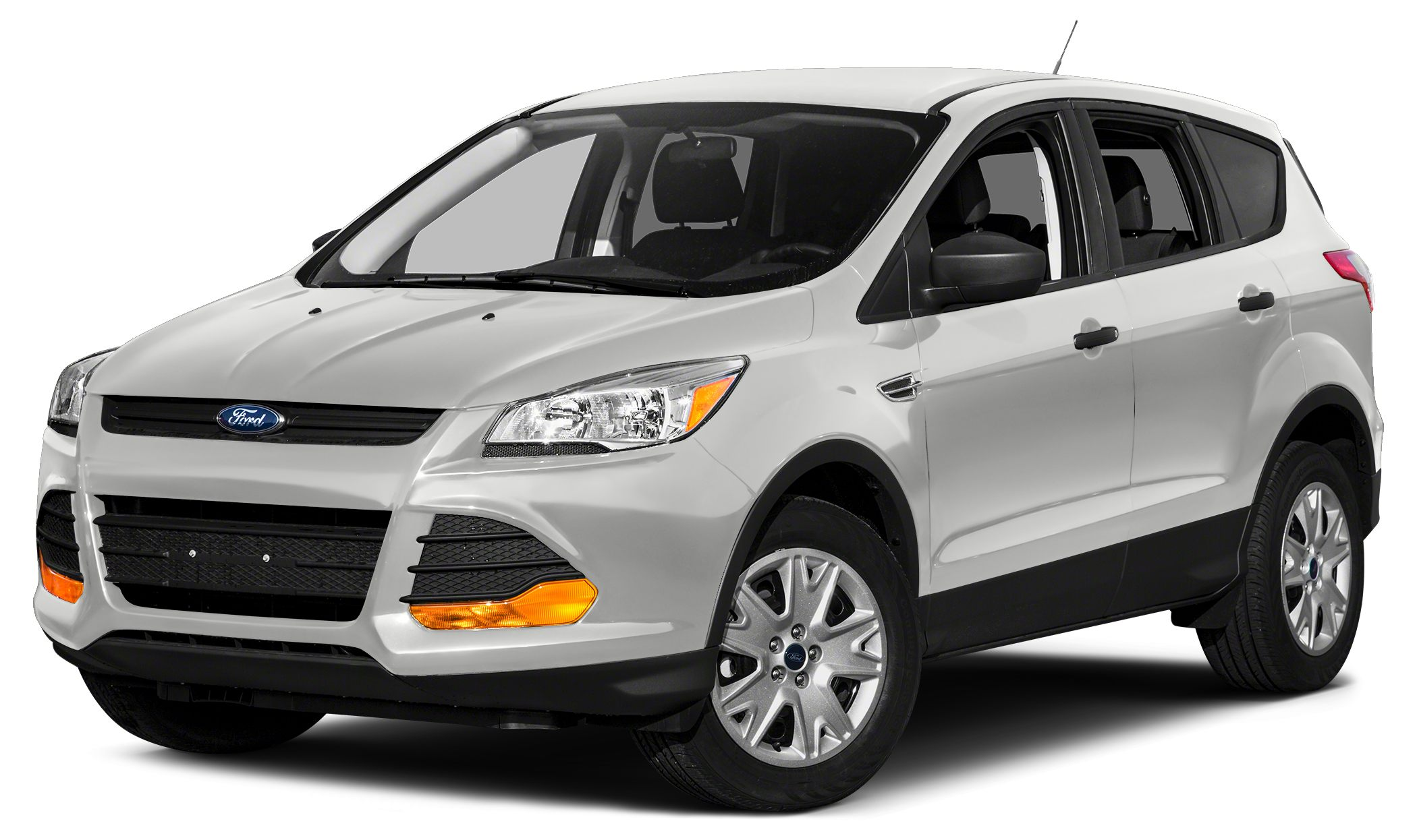 2014 Ford Escape S All Jim Hayes Inc used cars come with a 30day3000 mile warranty Unless noted