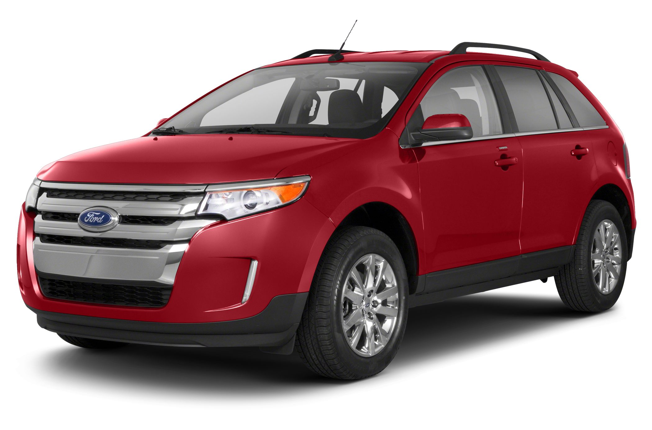2013 Ford Edge SEL Lake Keowee Chrysler Dodge Jeep is pleased to be currently offering this 2013 F