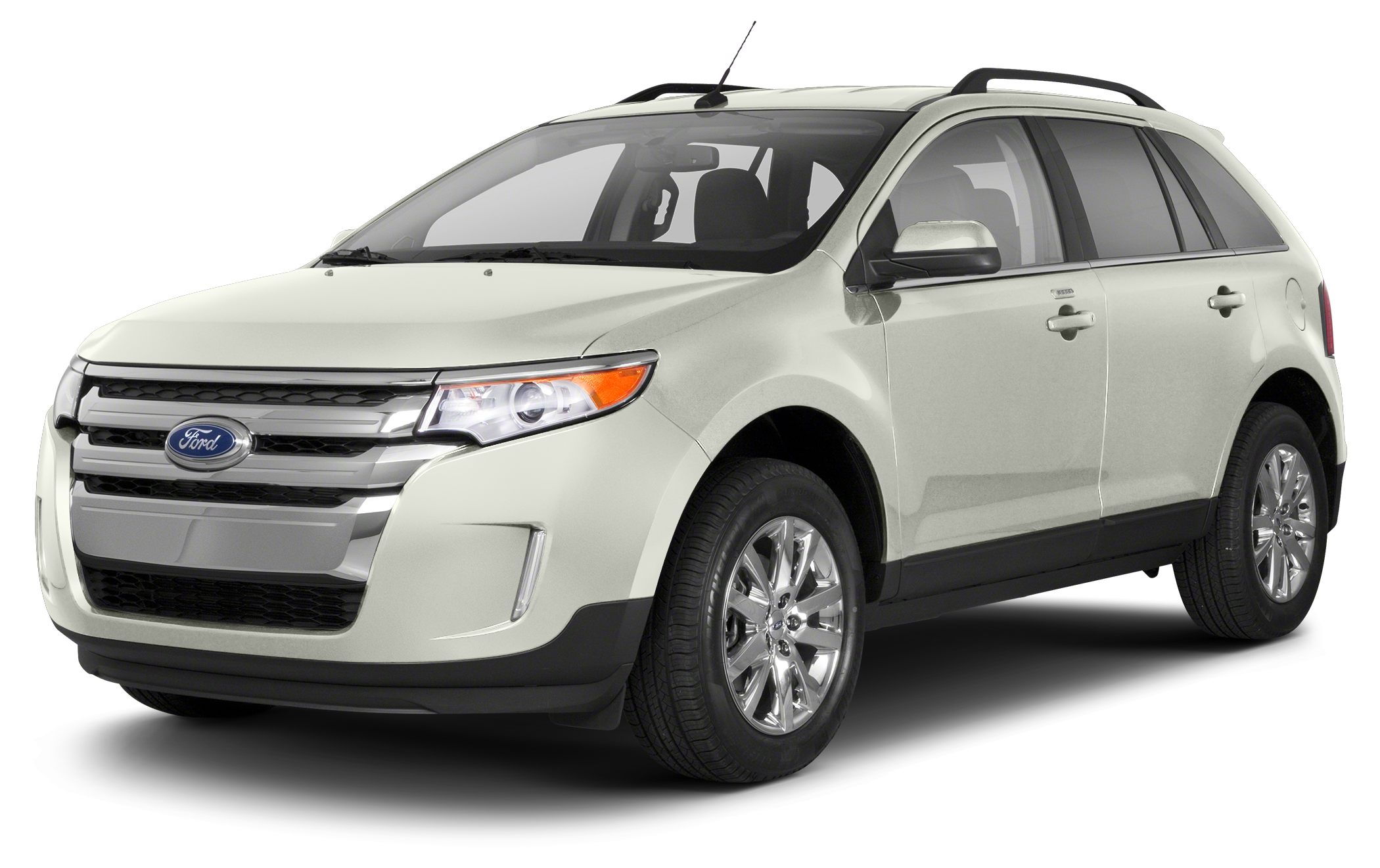 2013 Ford Edge SEL DISCLAIMER We are excited to offer this vehicle to you but it is currently in