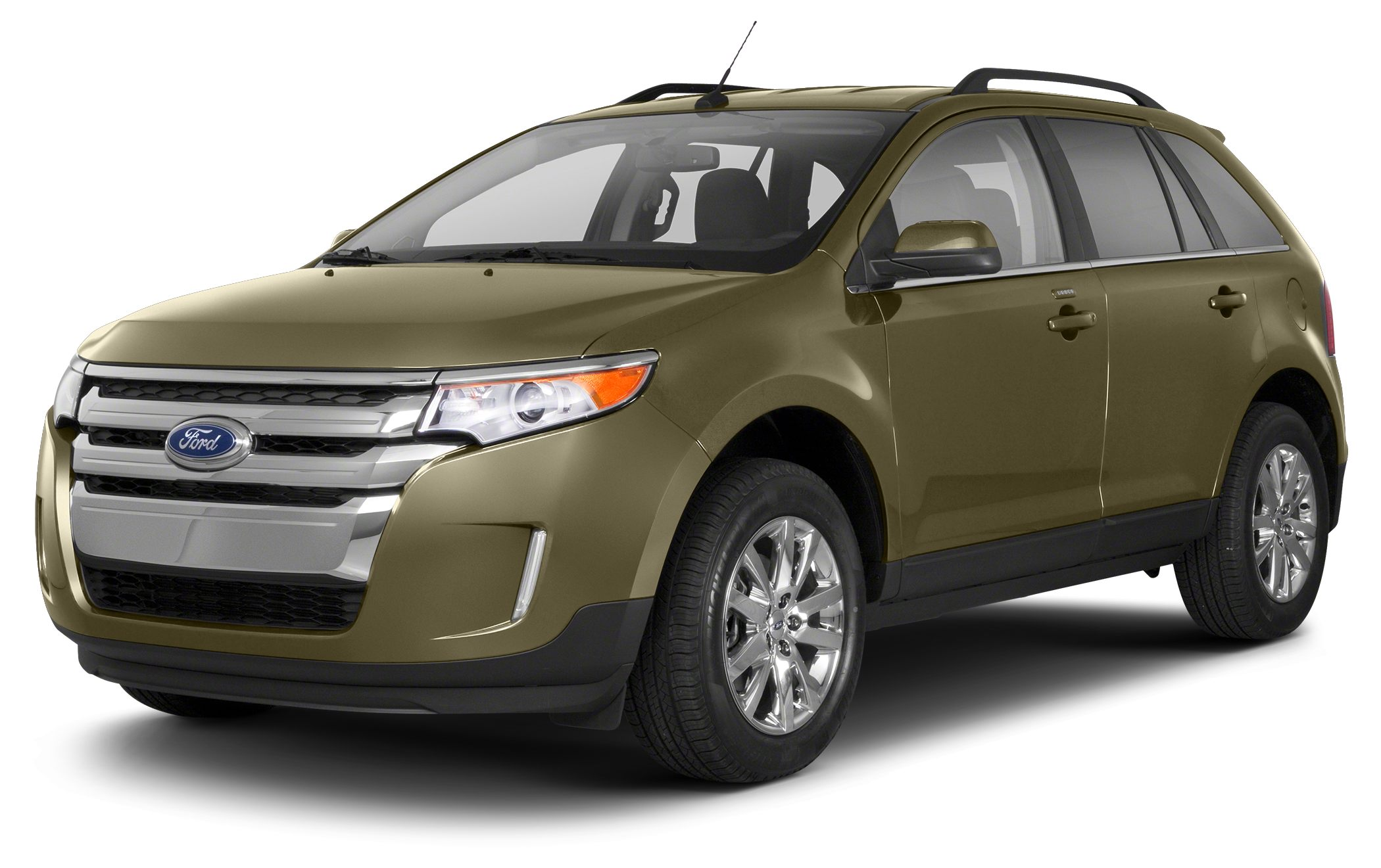 2013 Ford Edge Limited For Internet Pricing and InformationPlease call Teresa Brown  866-387-3798
