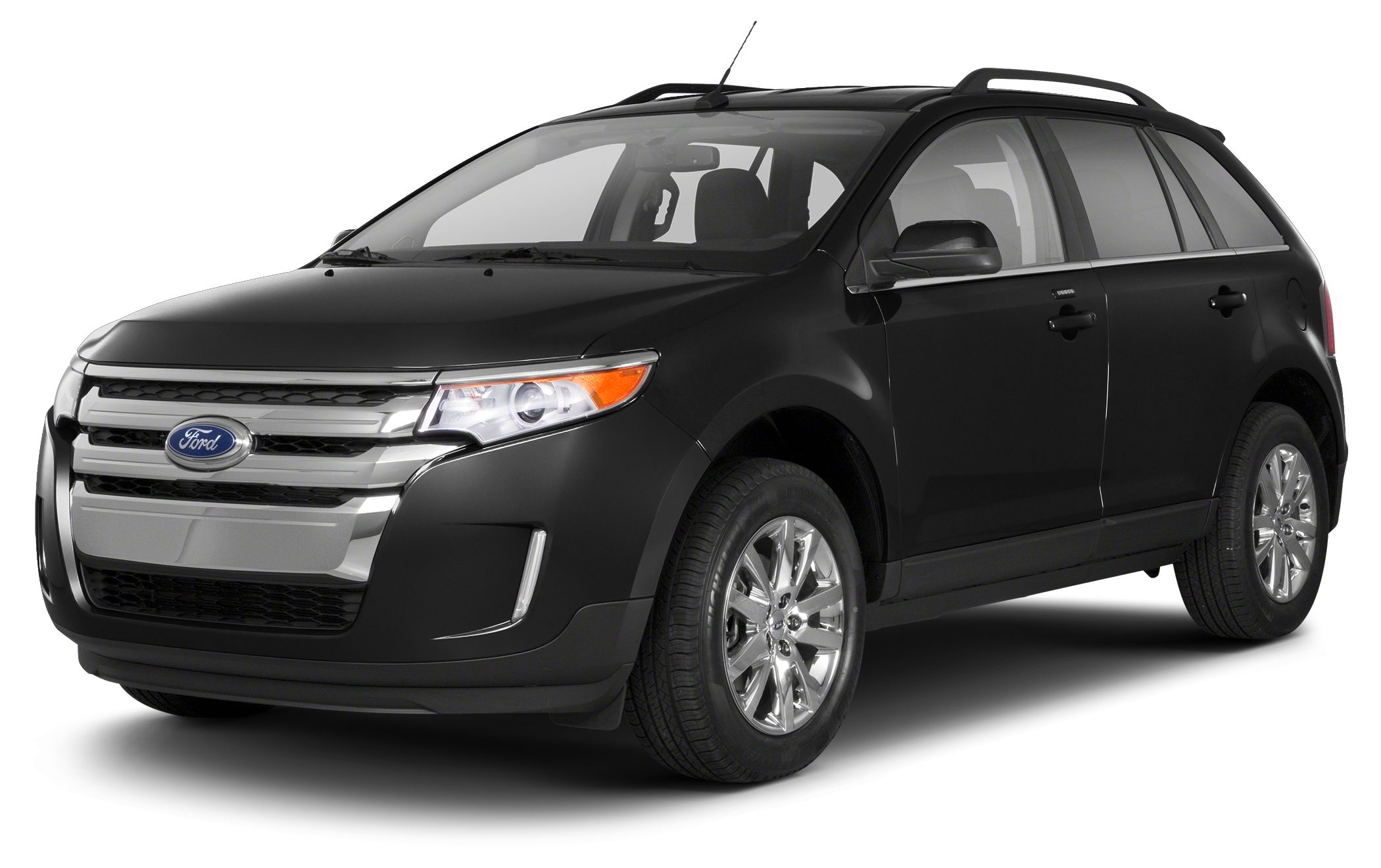 2013 Ford Edge SEL CARFAX 1-Owner ONLY 21192 Miles PRICED TO MOVE 1300 below Kelley Blue Book