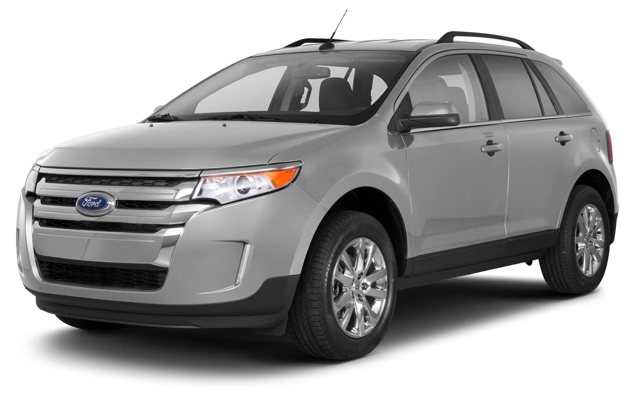 2013 Ford Edge SE  WHEN IT COMES TO EXCELLENCE IN USED CAR SALES YOU KNOW YOURE AT STAR AUTO