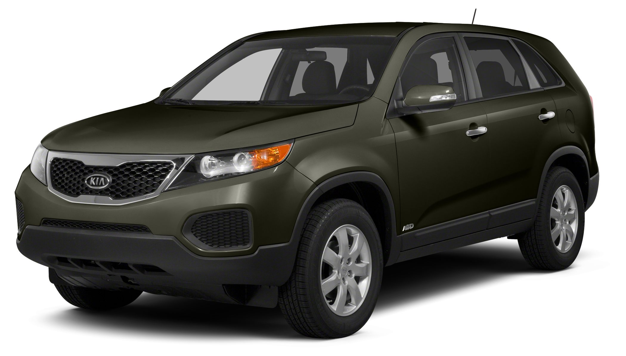 2013 Kia Sorento LX For Internet Pricing and InformationPlease call Teresa Brown  866-387-3798It