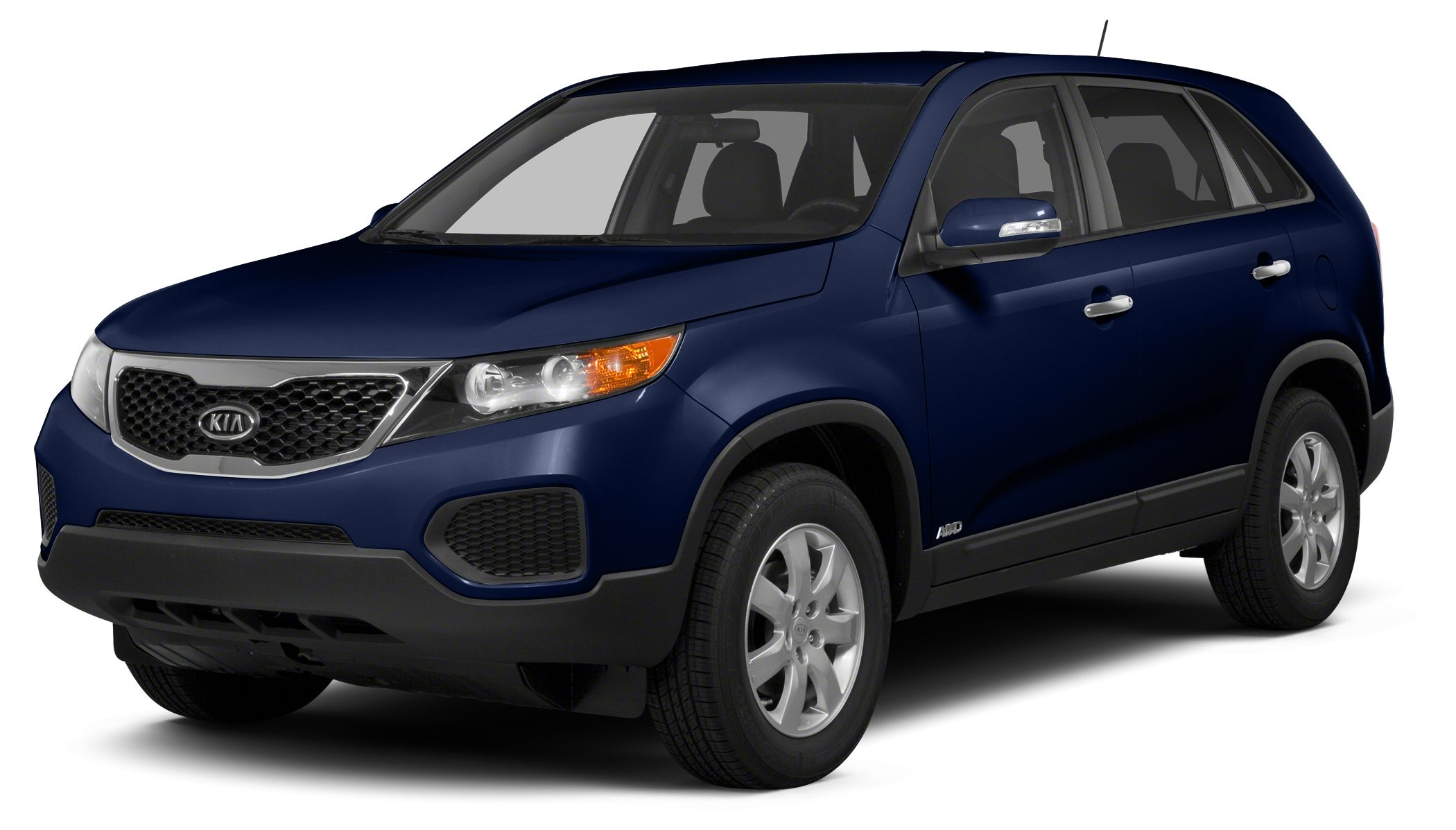 2013 Kia Sorento LX Theres no substitute for a Kia Hurry in Type your sentence here This outst