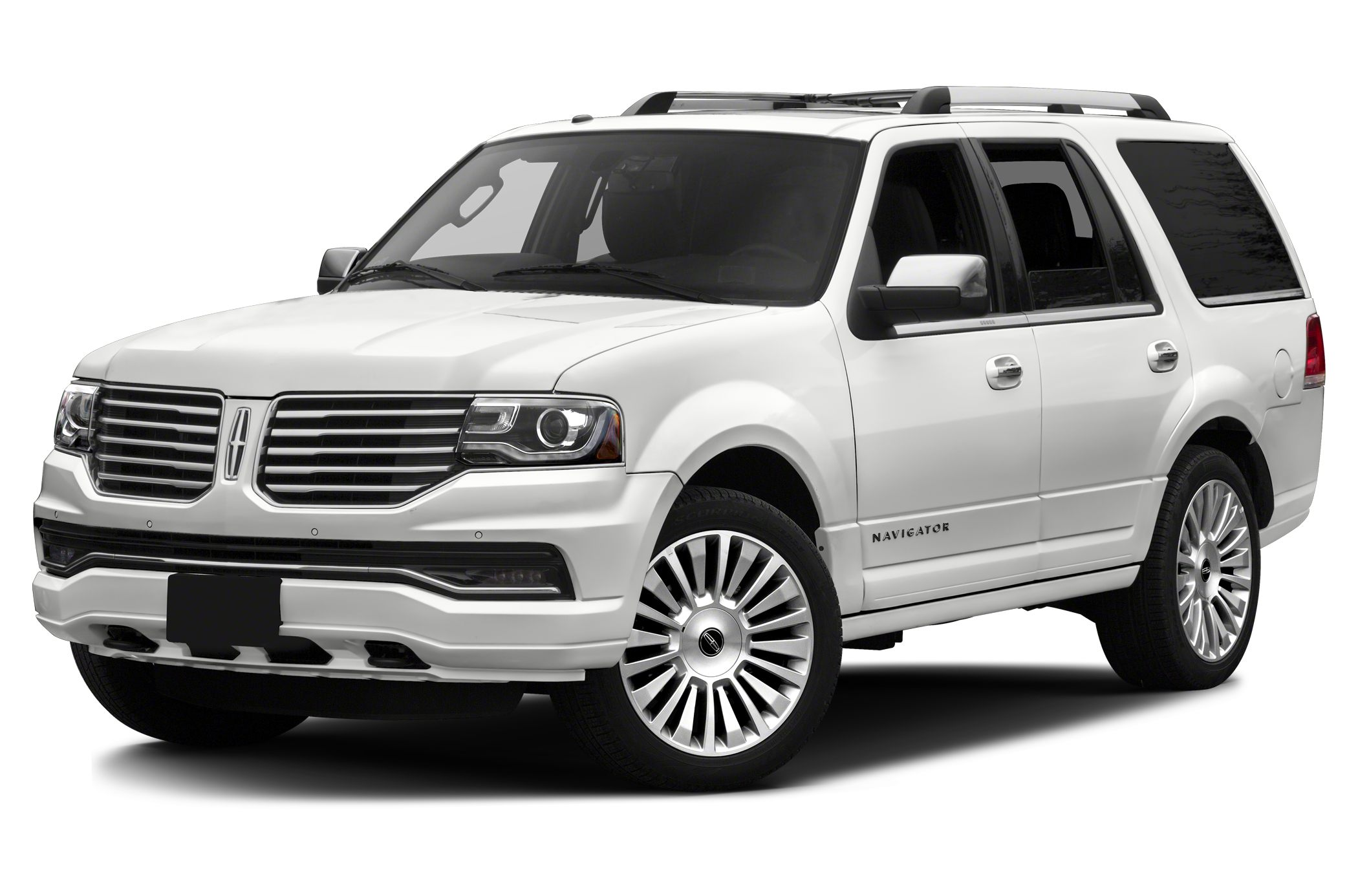 2017 Lincoln Navigator Select Miles 1Color Gold Stock 17177 VIN 5LMJJ2HT4HEL04936