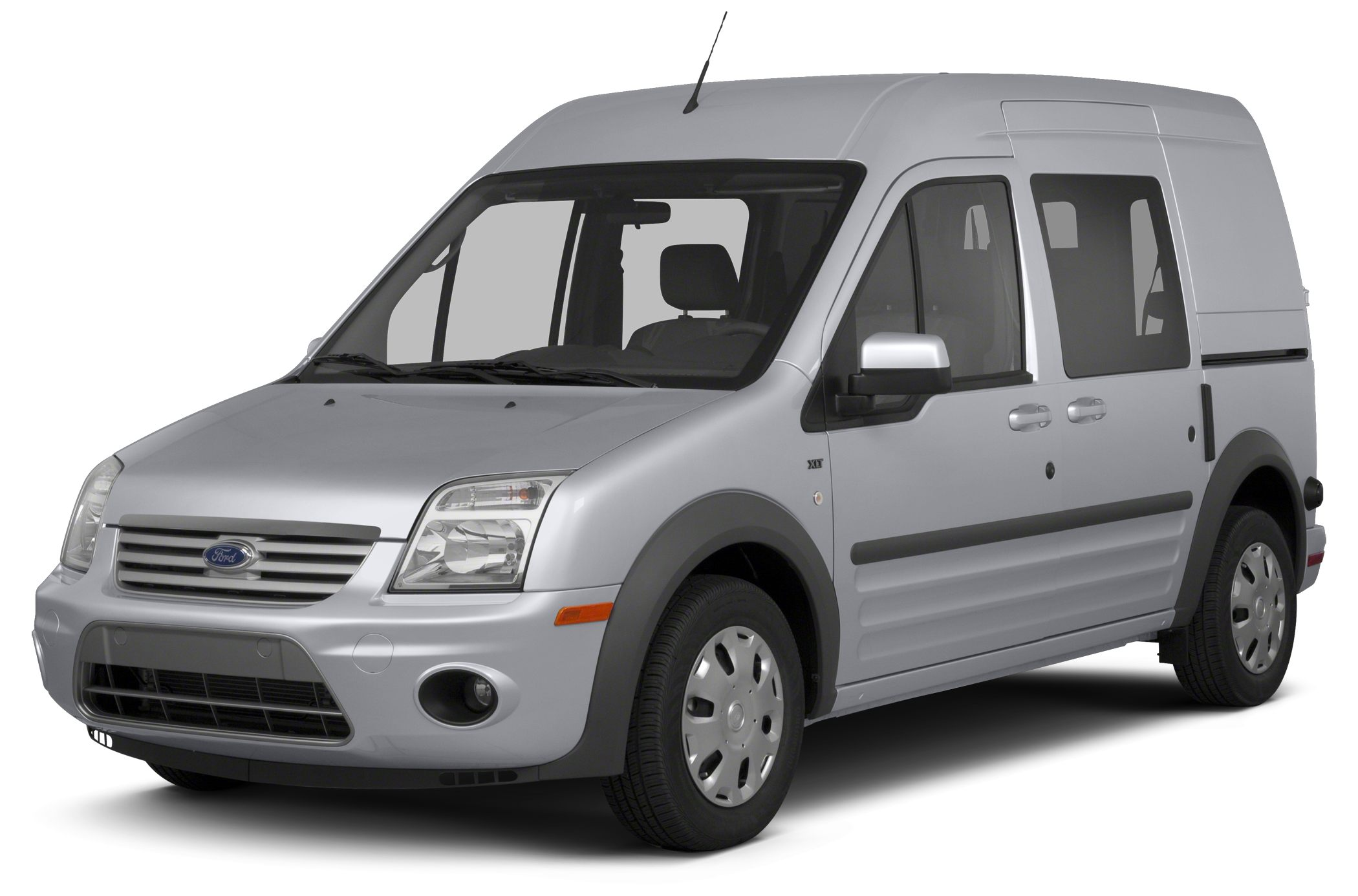 2013 Ford Transit Connect XLT Premium DISCLAIMER We are excited to offer this vehicle to you but