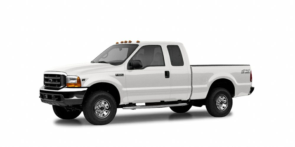 2003 Ford F-350 Super Duty All Jim Hayes Inc used cars come with a 30day3000 mile warranty Unless