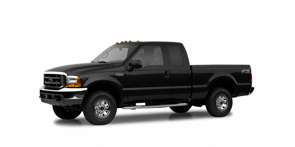 2003 Ford F-250 XLT Power Stroke 73L V8 DI 16V OHV Turbodiesel and 4WD 6spd Call us now This o