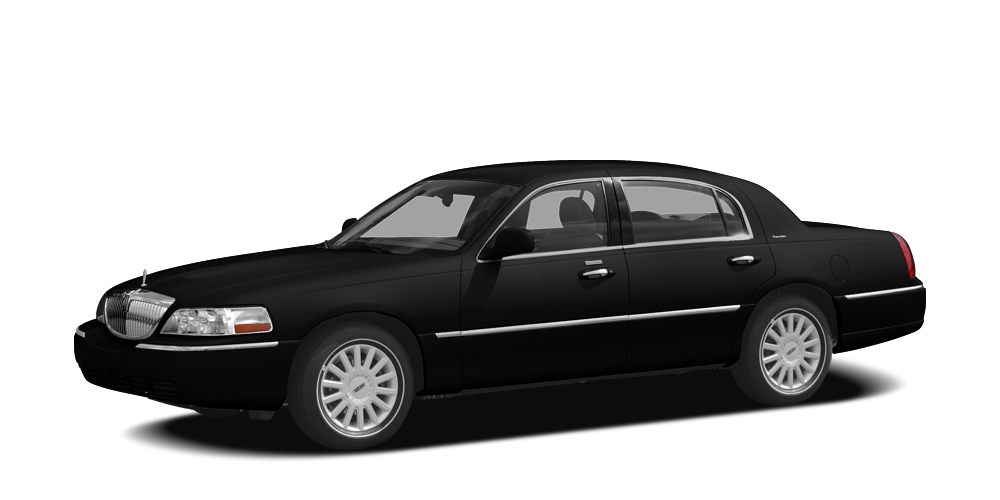 2008 Lincoln Town Car Signature Limited WE SELL OUR VEHICLES AT WHOLESALE PRICES AND STAND BEHIND