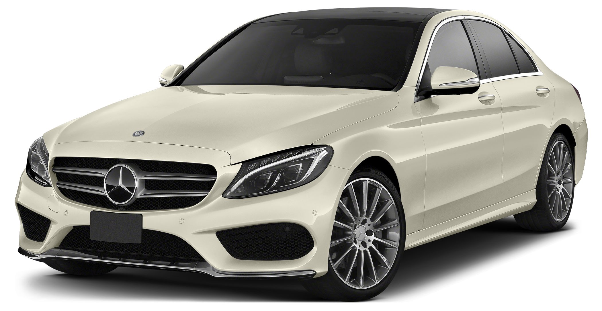 2015 MERCEDES C-Class C300 This 2015 C300 is a low mileage MBUSA employee lease unit now up for sa