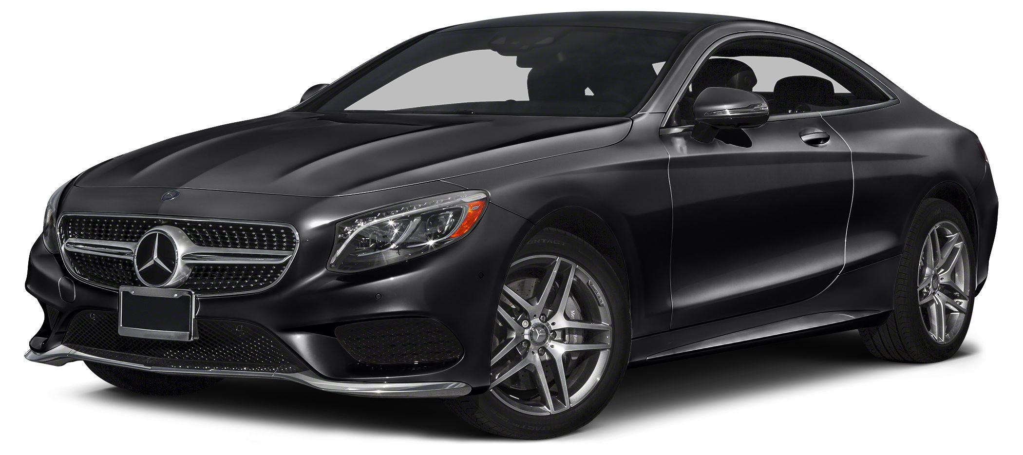 2015 MERCEDES S-Class S 550 4MATIC This All Wheel Drive S550 Coupe is in Excellent Condition and i