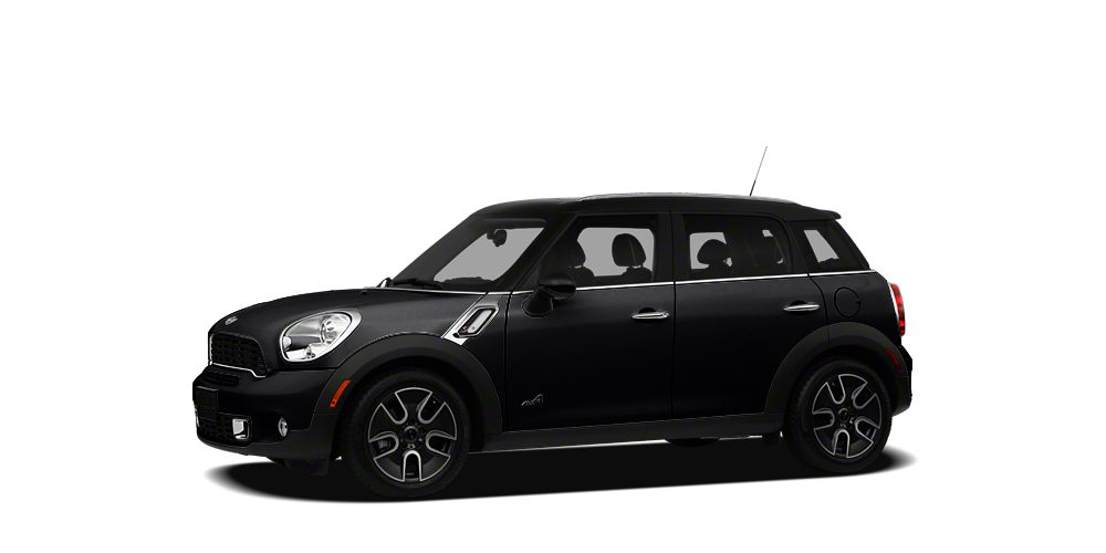 2012 MINI Cooper S Countryman CALL Frank Wineinger at 866-372-1761 to check availability I will n
