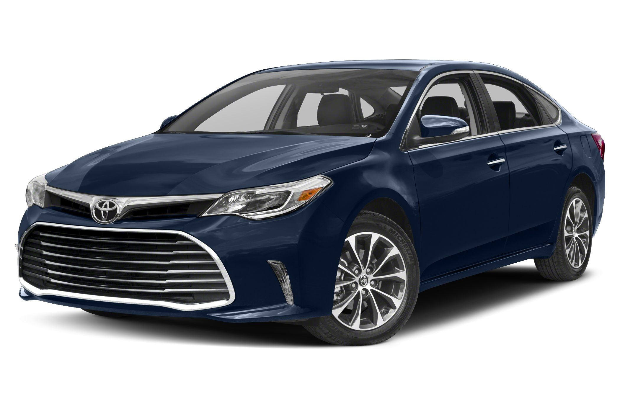 2018 Toyota Avalon XLE Premium New Arrival Priced to sell 4726 below MSRP -Great Gas Mileage-