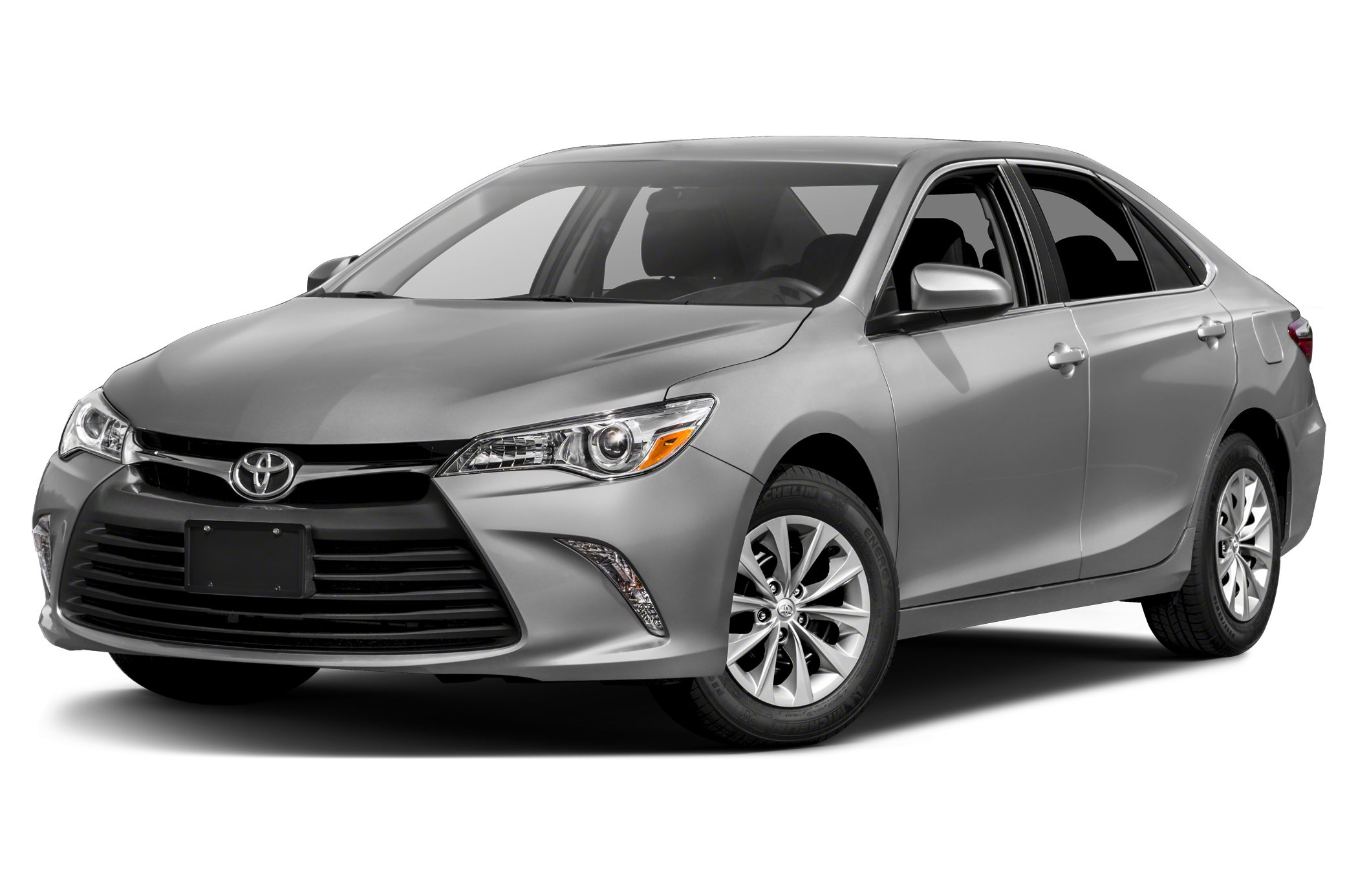 2017 Toyota Camry XLE In a class by itself Check out this 2017 Offering an alluring bundle of lu