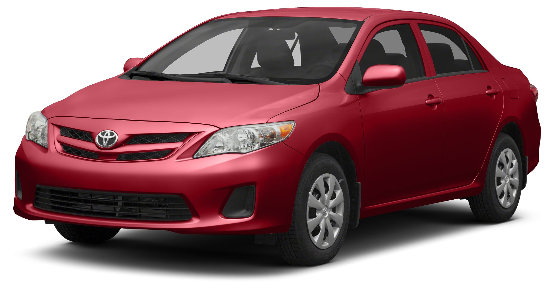 2011 Toyota Corolla LE PRICED TO MOVE 200 below Kelley Blue Book FUEL EFFICIENT 34 MPG Hwy26 M