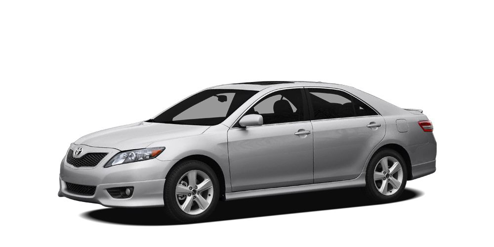 2011 Toyota Camry LE Toyota Certified ONLY 48081 Miles LE trim REDUCED FROM 13750 900 bel