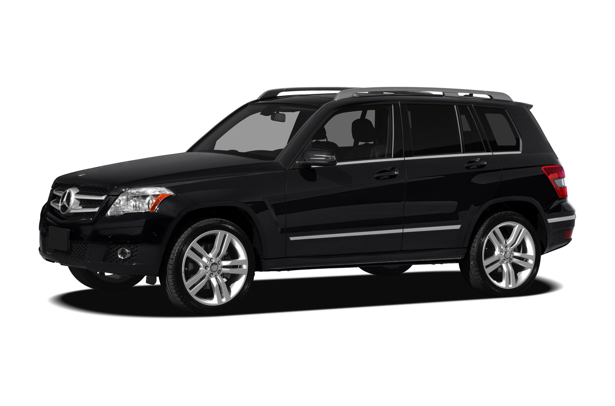 2012 MERCEDES GLK-Class GLK350 4MATIC  WHEN IT COMES TO EXCELLENCE IN USED CAR SALES YOU KNOW Y