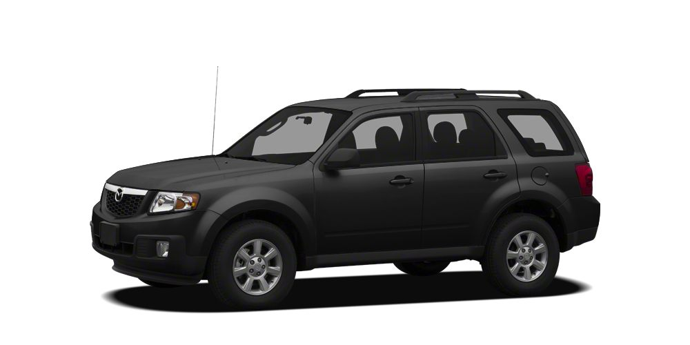 2010 Mazda Tribute i Sport Check out this 2010 Mazda Tribute Sport It has a Automatic transmissio