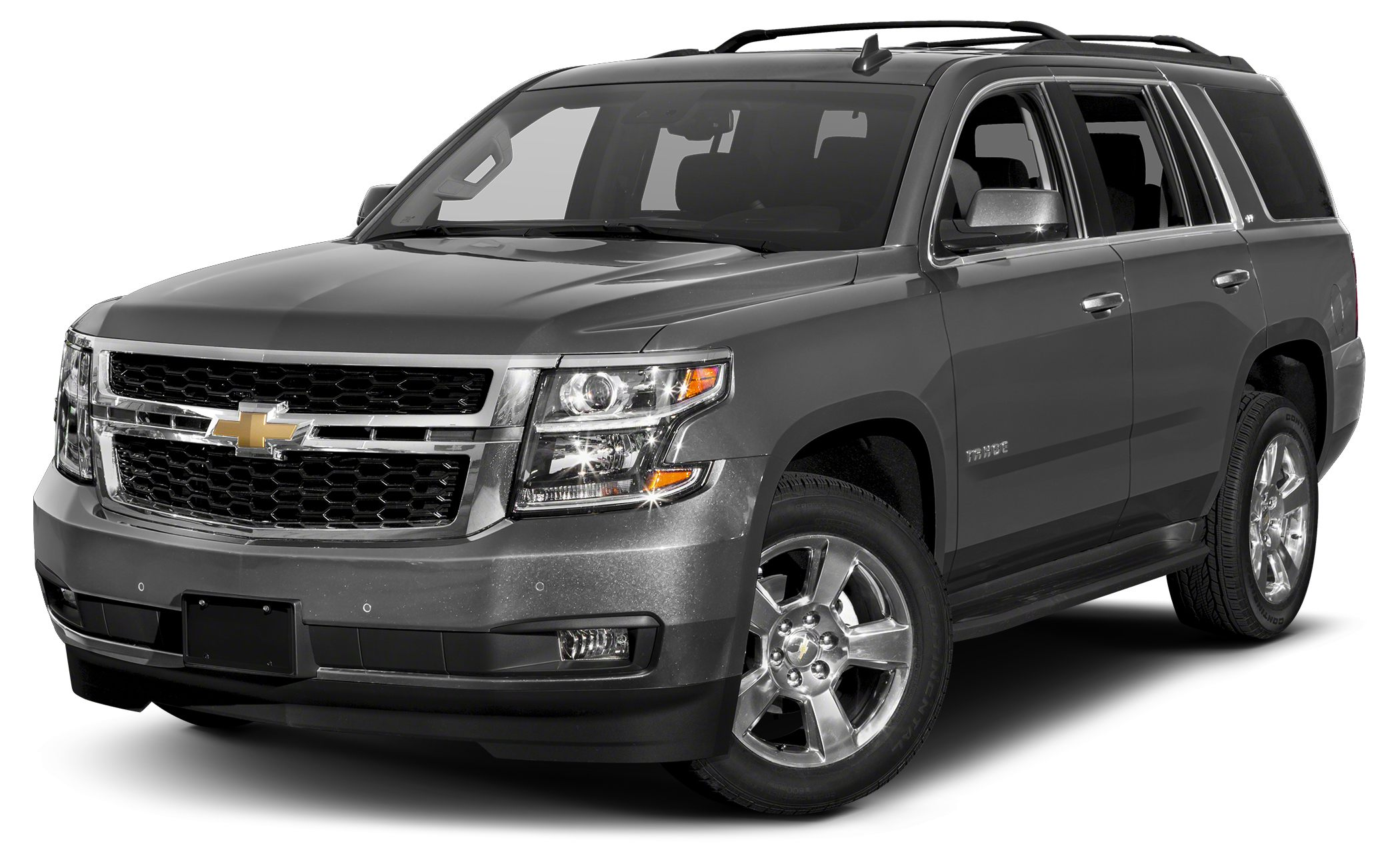 2016 Chevrolet Tahoe LT Want to stretch your purchasing power Well take a look at this outstandin