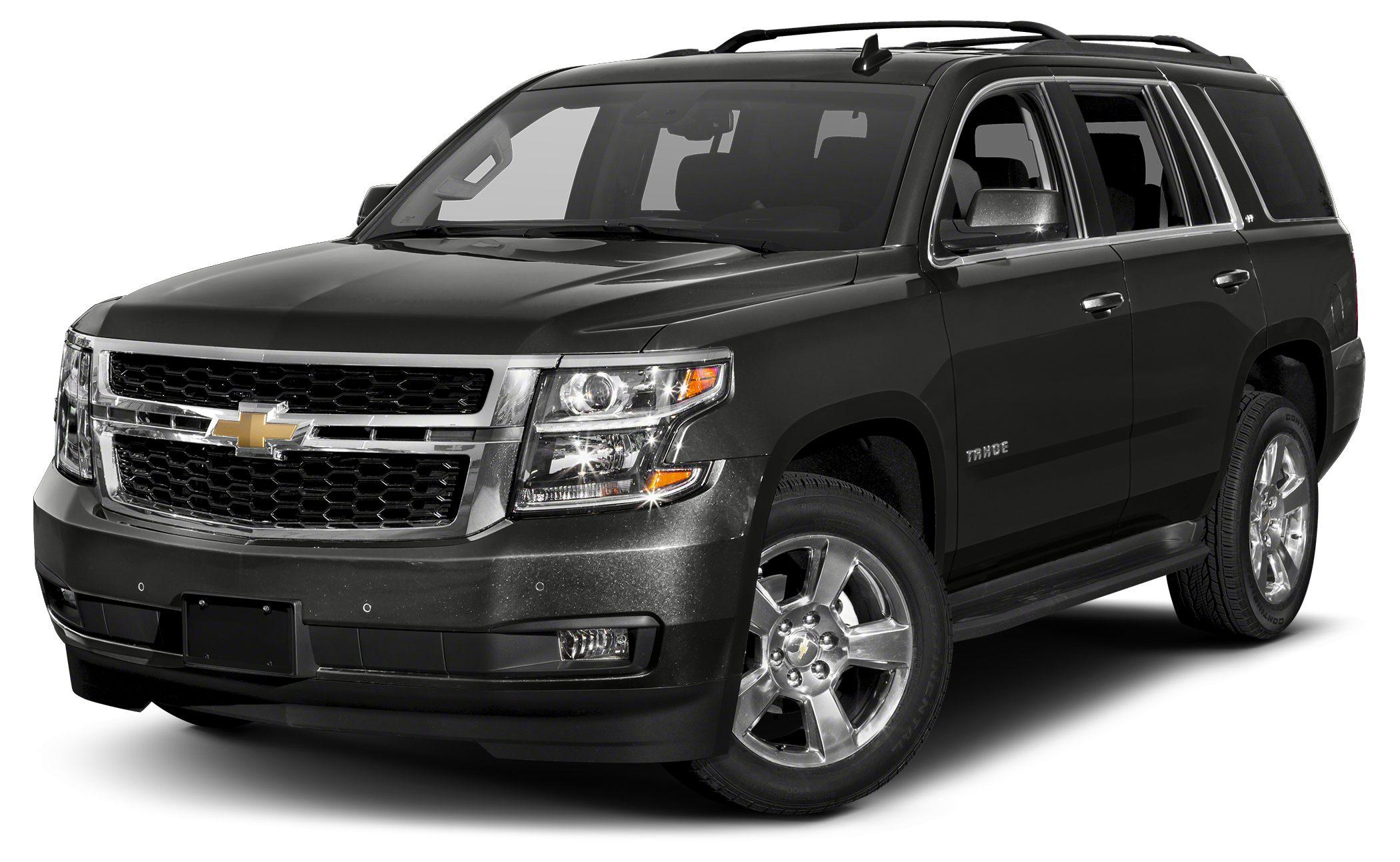 2017 Chevrolet Tahoe LT Miles 5Color Tungsten Metallic Stock 171366 VIN 1GNSCBKC3HR408266