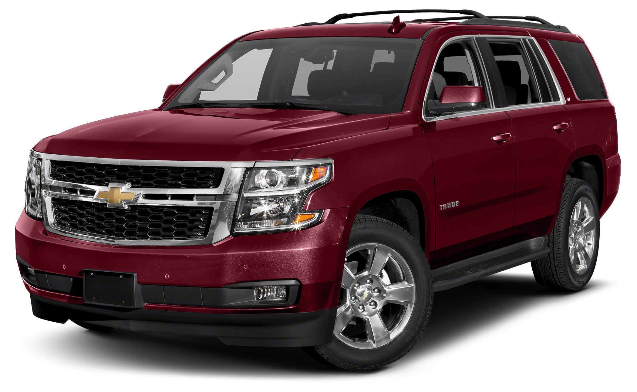 2016 Chevrolet Tahoe LT Miles 22251Color Red Stock 3875X VIN 1GNSKBKC4GR270660