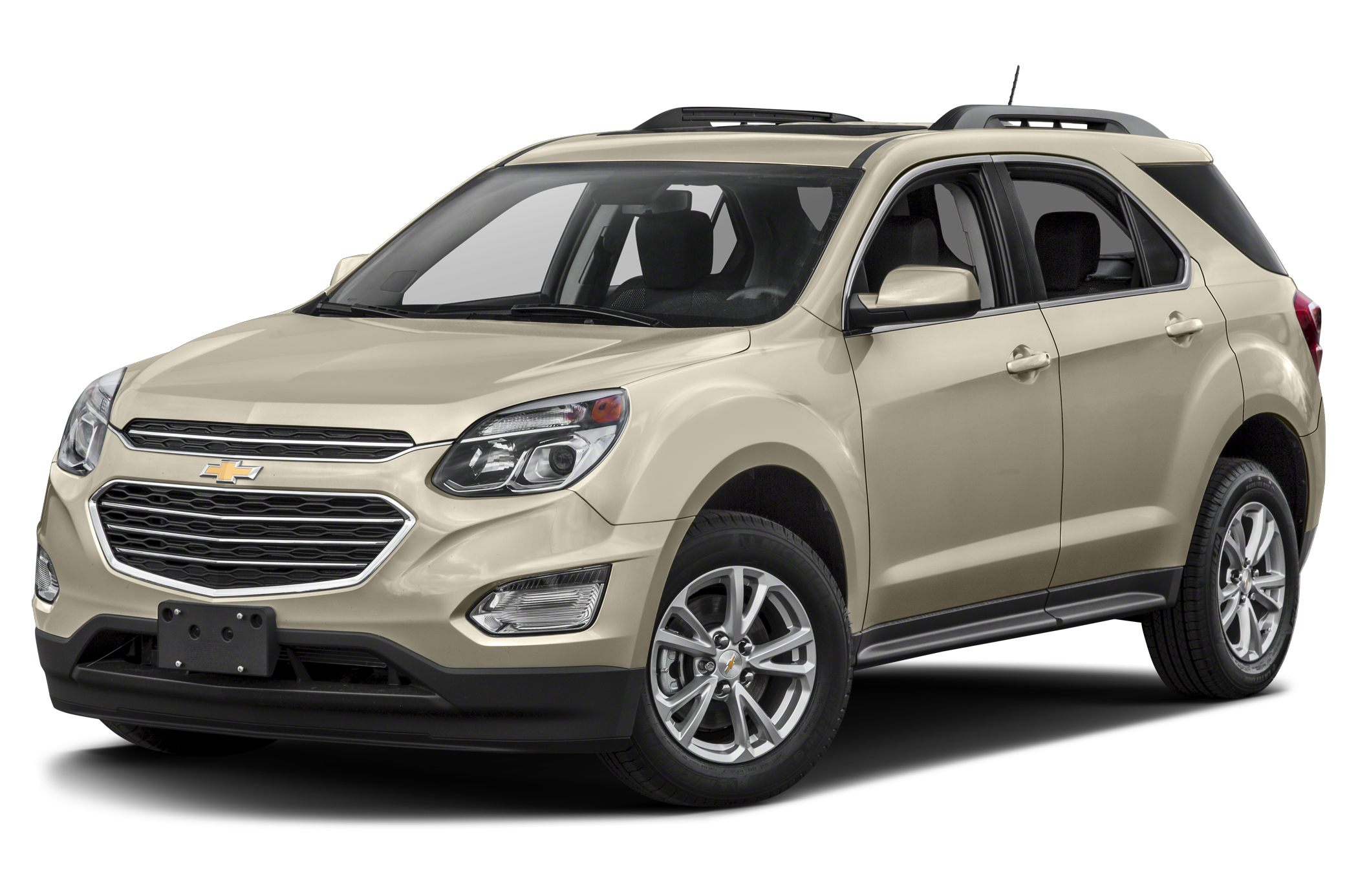 2016 Chevrolet Equinox LT  WHEN IT COMES TOEXCELLENCE IN USED CAR SALESYOU KNOW YOURE AT STA