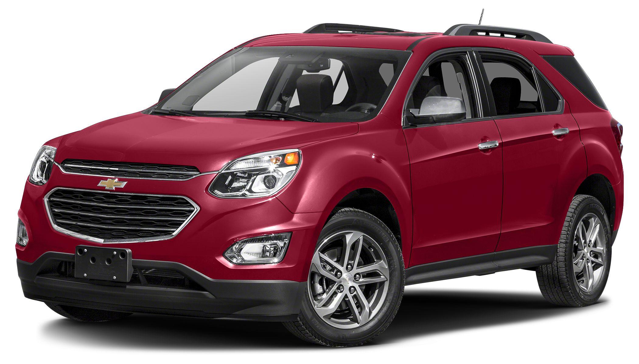 2016 Chevrolet Equinox LS Miles 0Color Blue Velvet Metallic Stock 160820 VIN 2GNALBEK6G11222