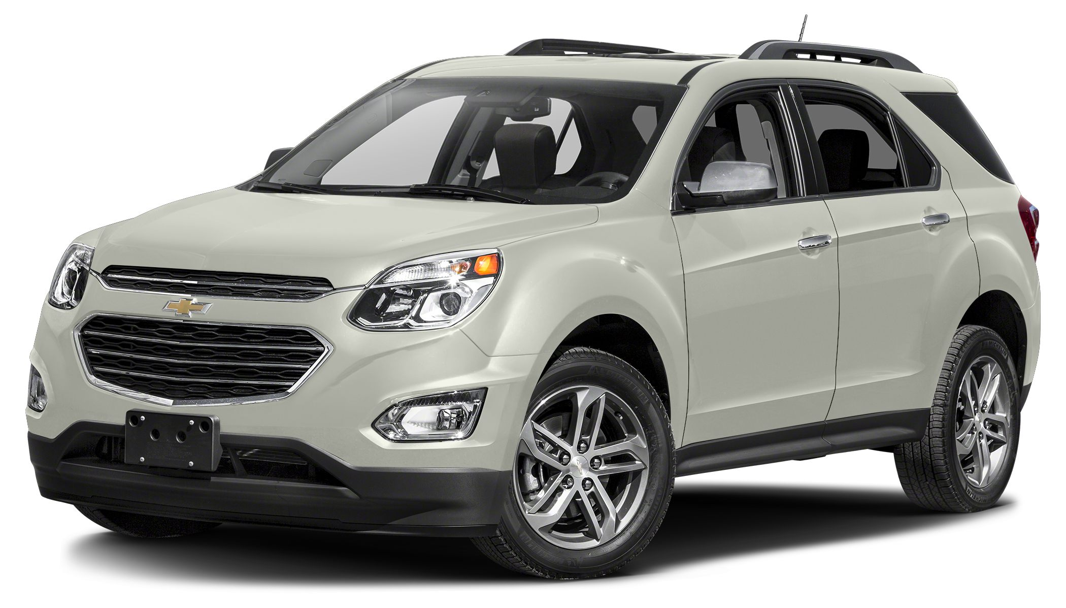 2016 Chevrolet Equinox LT Color Tungsten Metallic Stock 0SVGD9Z VIN 2GNALCEK8G6148946