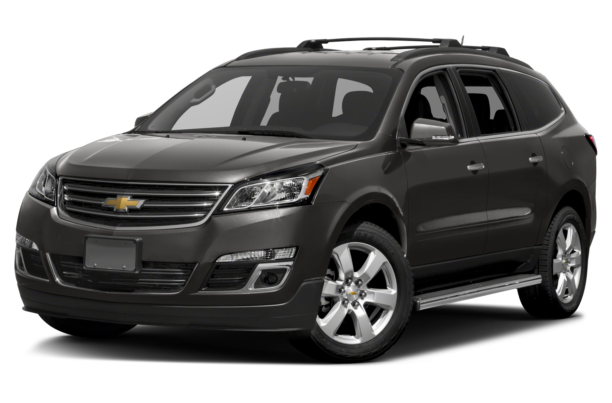 2016 Chevrolet Traverse LT w1LT Come see this 2016 Chevrolet Traverse LT Its Automatic transmiss