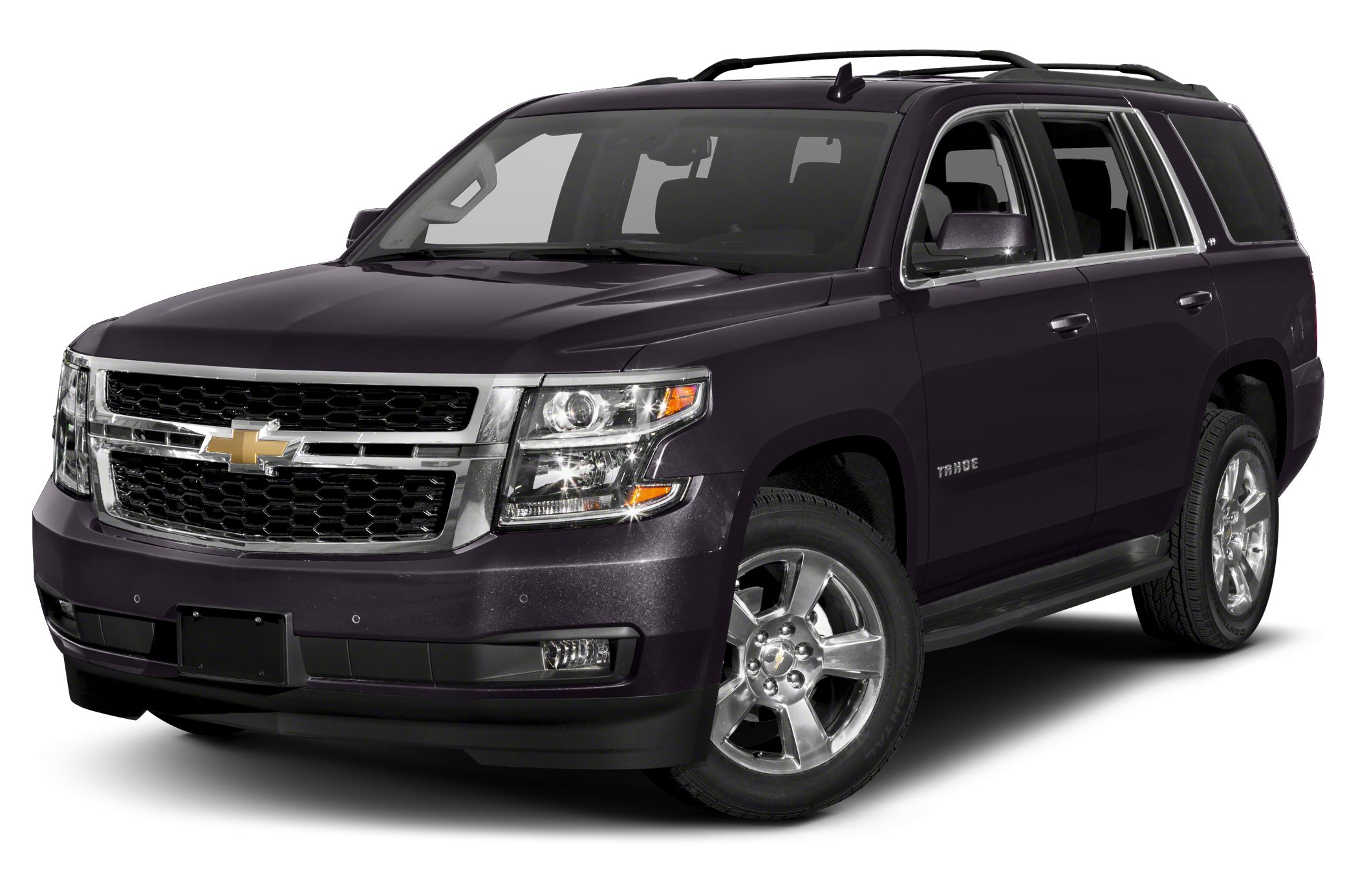 2016 Chevrolet Tahoe  The Our Cost Price reflects all applicable manufacturer rebates andor incen