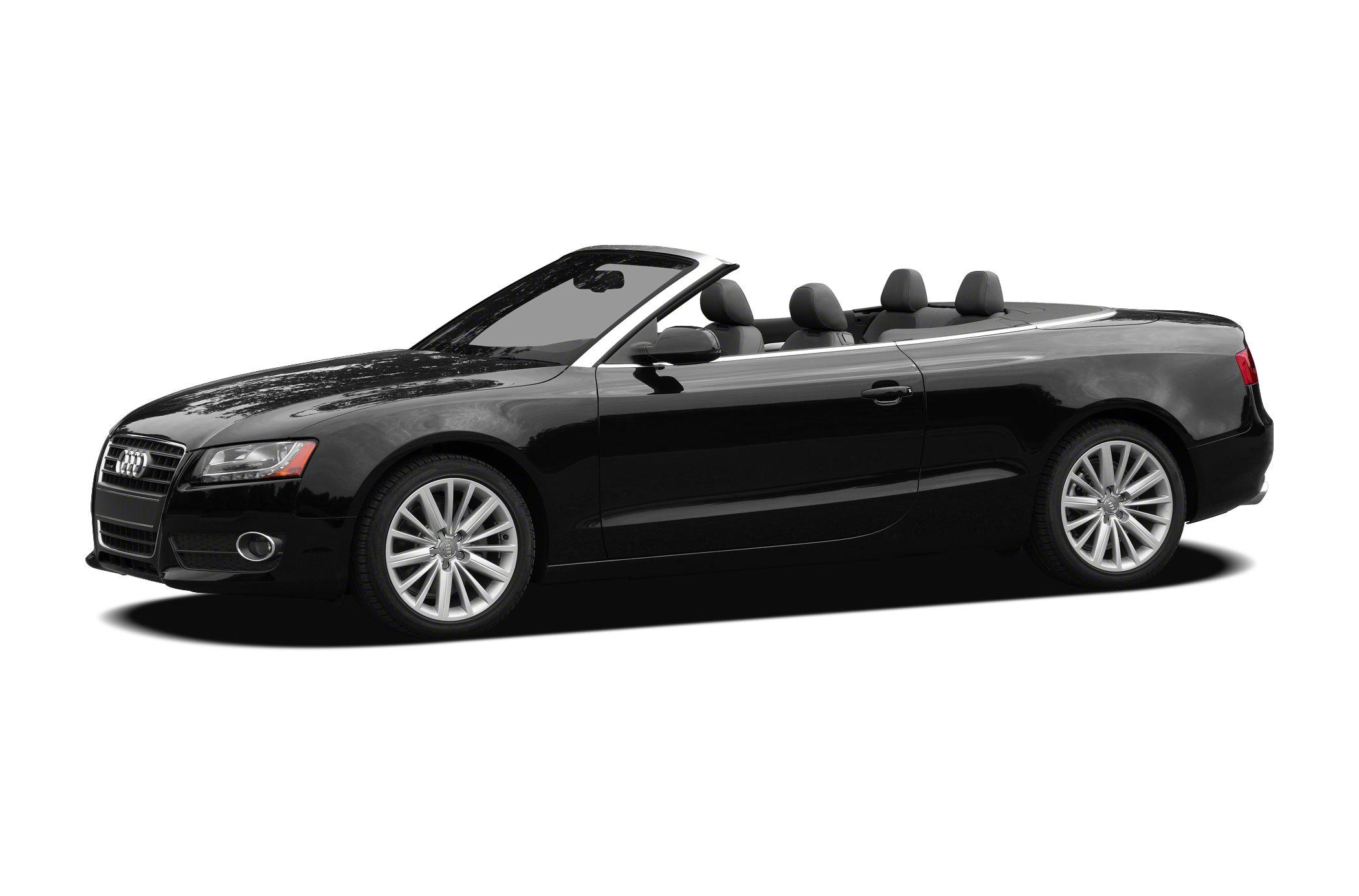 2011 Audi A5 20T quattro Premium Miles 68742Color Black Stock 16591 VIN WAUVFAFH9BN009712